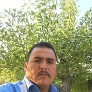 joseg3126's profile photo