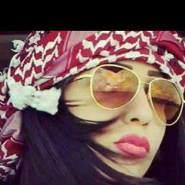 jawd485's profile photo