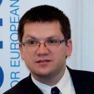 nimisharichard's profile photo