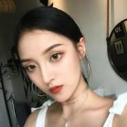 queena8189's profile photo