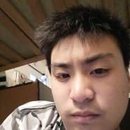 userxg194's profile photo