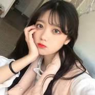nelly126036's profile photo
