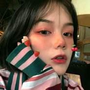 winni78's profile photo