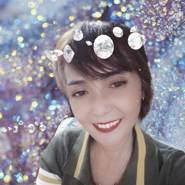user_kihsl37's profile photo