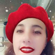 konstantina574486's profile photo
