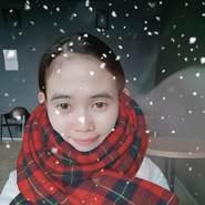 susanx9's profile photo