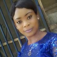 Lucibabe's profile photo