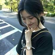 xdffgggg's profile photo