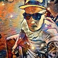 johnnyb845798's profile photo
