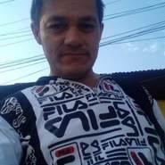 josei67's profile photo