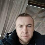 user_nm7014's profile photo