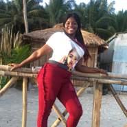 lilianwilliams414985's profile photo
