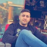 azizh448614's profile photo