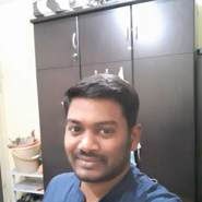 balakrishnap4's profile photo