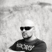 mario808_05's profile photo