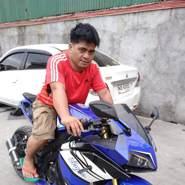 glennv32's profile photo