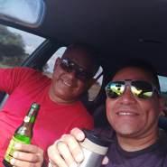 ricardoc1338's profile photo