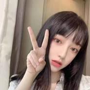 rachel738692's profile photo