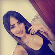 isaava2000's profile photo
