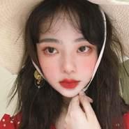 fyuugig's profile photo