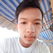 user_srvda41803's profile photo