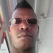 javiera654937's profile photo