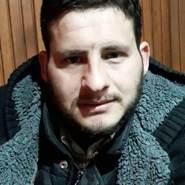 cemk255's profile photo