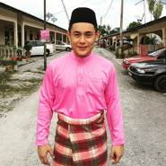 jameibrahim's profile photo