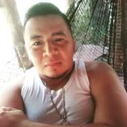 abela64's profile photo
