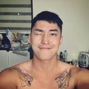 kenp748's profile photo