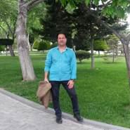 yosefk23003's profile photo