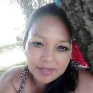 rosier5's profile photo