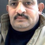 fayezsalama3's profile photo