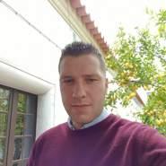 userkt213's profile photo