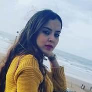 ynm3393's profile photo