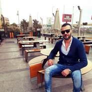 amre821564's profile photo
