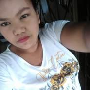 andrea84226's profile photo