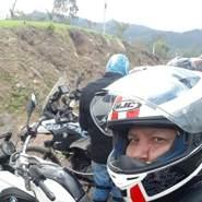 consultorsisgestion's profile photo
