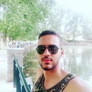 achrafe936036's profile photo