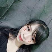 marieller864329's profile photo