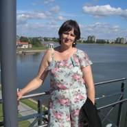 janeisa's profile photo