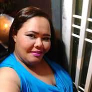 caroliag's profile photo