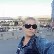 sandram663794's profile photo