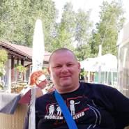 maciejs393212's profile photo