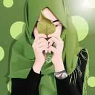 hatiy99's profile photo