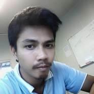 boyyye's profile photo