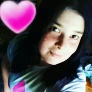 Dory88's profile photo