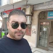 alaaa95's profile photo