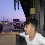 alic30850's profile photo