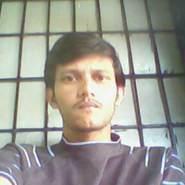 kunals568037's profile photo
